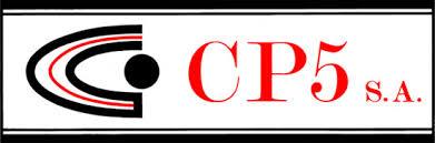 CP5, S.A.